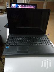 Laptop Acer Aspire 5742 4GB Intel Core i5 HDD 500GB | Laptops & Computers for sale in Uasin Gishu, Kimumu