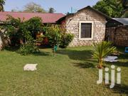 4 Bedroom House On Sale At Vipingo | Houses & Apartments For Sale for sale in Kilifi, Mtepeni