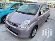 Toyota Passo 2013 | Cars for sale in Mombasa, Ziwa La Ng'Ombe