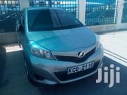 Toyota Vitz 1300cc | Cars for sale in Mombasa, Mji Wa Kale/Makadara