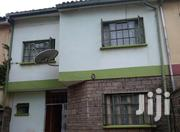 Langata 4 Bedroom Prime Terrace Townhouse With Extension | Houses & Apartments For Sale for sale in Nairobi, Mugumo-Ini (Langata)