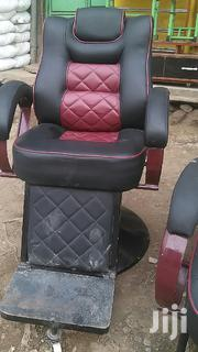 Kinyonzi Comfort Chair | Furniture for sale in Nairobi, Nairobi Central