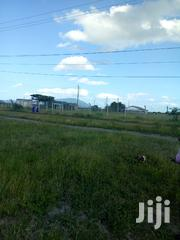 Open Plot for Sale | Land & Plots For Sale for sale in Kiambu, Juja