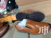 Official Wear | Shoes for sale in Nairobi, Nairobi Central