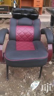 Saloon Comfort Chair | Furniture for sale in Nairobi, Nairobi Central