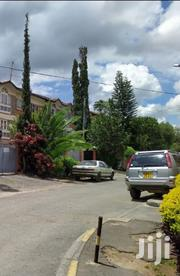 3 Bedroom House | Houses & Apartments For Sale for sale in Nairobi, Nairobi South