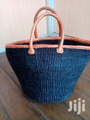 African Craft Sisal Bags | Bags for sale in Nairobi, Nairobi Central