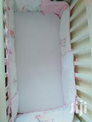 Baby Cot Bumpers | Children's Furniture for sale in Nairobi, Nairobi Central