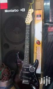 Solo Guitar Good Quality | Musical Instruments for sale in Homa Bay, Mfangano Island
