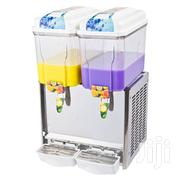 Commercial Juice Dispenser | Restaurant & Catering Equipment for sale in Nairobi, Karen