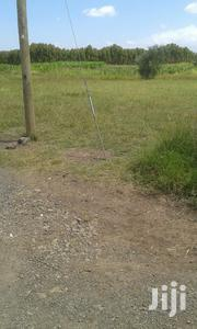 1/8 Acre Plots - Babito, Kieni, Nyeri County | Land & Plots For Sale for sale in Nyeri, Mweiga