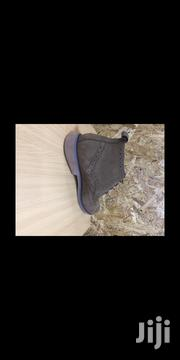 Latest Quality Chelsea Boots | Shoes for sale in Nairobi, Nairobi Central