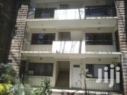 Spacious Two Bedroom Commercial Unit For Rent In Kileleshwa | Commercial Property For Rent for sale in Nairobi, Kileleshwa