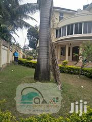 Pest Control And Fumigation Services. | Cleaning Services for sale in Mombasa, Bamburi