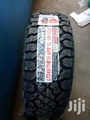 245/70r16 Kenda Tyres | Vehicle Parts & Accessories for sale in Nairobi, Nairobi Central