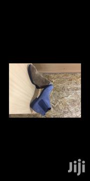 Latest Quality Urban Chelsea Boots | Shoes for sale in Nairobi, Nairobi Central
