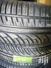 195/65r15 Linglong Tyres | Vehicle Parts & Accessories for sale in Nairobi, Nairobi Central