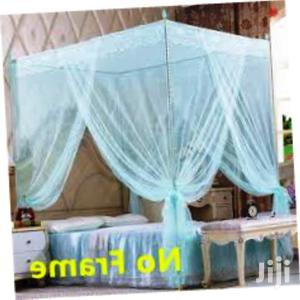 All Types Of Mosquito Nets Available.