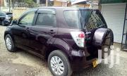Toyota Rush 2012 Purple | Cars for sale in Nairobi, Kilimani