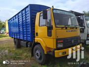 Ashok Leyland 9016 Cargo Truck | Trucks & Trailers for sale in Nairobi, Embakasi