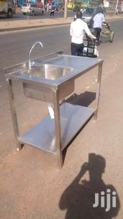 Commercial Kitchen Sink | Restaurant & Catering Equipment for sale in Nairobi, Eastleigh North