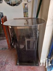 Pulpit Stand | Furniture for sale in Mombasa, Ziwa La Ng'Ombe