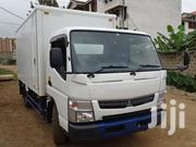 Mitsubishi Fuso Canter | Trucks & Trailers for sale in Nairobi, Nairobi Central