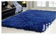 Soft Fluffy Carpets Available. | Home Accessories for sale in Nairobi, Karura