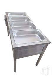 Food Warmer Commercial | Restaurant & Catering Equipment for sale in Nairobi, Eastleigh North