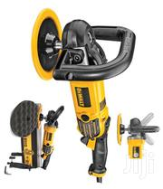 Brand New Buffing Machine. | Electrical Tools for sale in Nairobi, Westlands