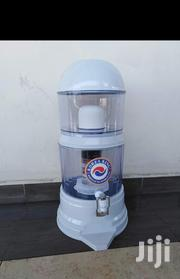Water Purifier | Kitchen Appliances for sale in Nairobi, Nairobi Central