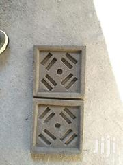 Modtec Ventilation Molds | Manufacturing Materials & Tools for sale in Nairobi, Utalii