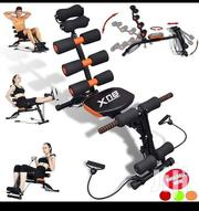 Six Pack Without Pedals | Sports Equipment for sale in Nairobi, Nairobi Central