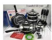 23pcs Dessin Cookware | Kitchen & Dining for sale in Nairobi, Nairobi Central