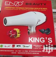ENZO Professional Dryer 7500 Wts | Tools & Accessories for sale in Nairobi, Nairobi Central