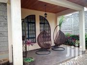Exquisite 5 Bedroom Townhouse For Sale In Lavington. | Houses & Apartments For Sale for sale in Nairobi, Lavington