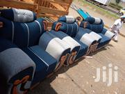 Benz Five Seater | Furniture for sale in Nairobi, Kahawa