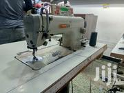 Sewing Machine | Home Appliances for sale in Nairobi, Eastleigh North