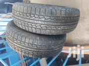 225/65/17 Firreli Tyres | Vehicle Parts & Accessories for sale in Nairobi, Nairobi Central