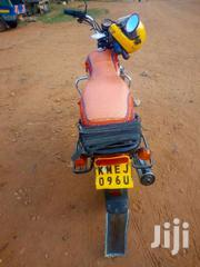 Tvs Motorcycle | Motorcycles & Scooters for sale in Bungoma, Bukembe West