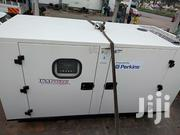 45kva Perkins Power Generator | Electrical Equipment for sale in Nairobi, Nairobi Central