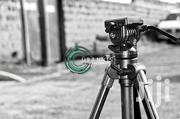 Ouranios Photography | Photography & Video Services for sale in Nairobi, Mugumo-Ini (Langata)