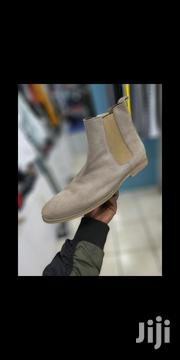 Quality Chelsea Boots | Shoes for sale in Nairobi, Nairobi Central