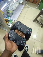 Ps 4 Controllers Second Hard. | Video Game Consoles for sale in Nairobi, Nairobi Central