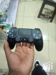 Ps 4 Second Hand Controllers. | Video Game Consoles for sale in Nairobi, Nairobi Central