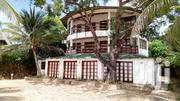 5 Apartments On The Beach In Silversand, Malindi | Houses & Apartments For Sale for sale in Kilifi, Malindi Town