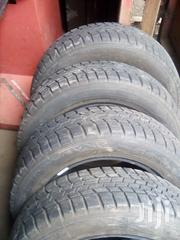 Ex Japan Tyres175/65/15 | Vehicle Parts & Accessories for sale in Nairobi, Ngara