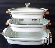 Cemaric Food Warmers | Restaurant & Catering Equipment for sale in Nairobi, Nairobi Central