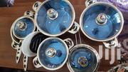 Stainless Steel Cooking Pots Set | Kitchen & Dining for sale in Mombasa, Bamburi