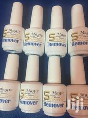 Magic Gel Remover From RNK | Makeup for sale in Nairobi, Kasarani